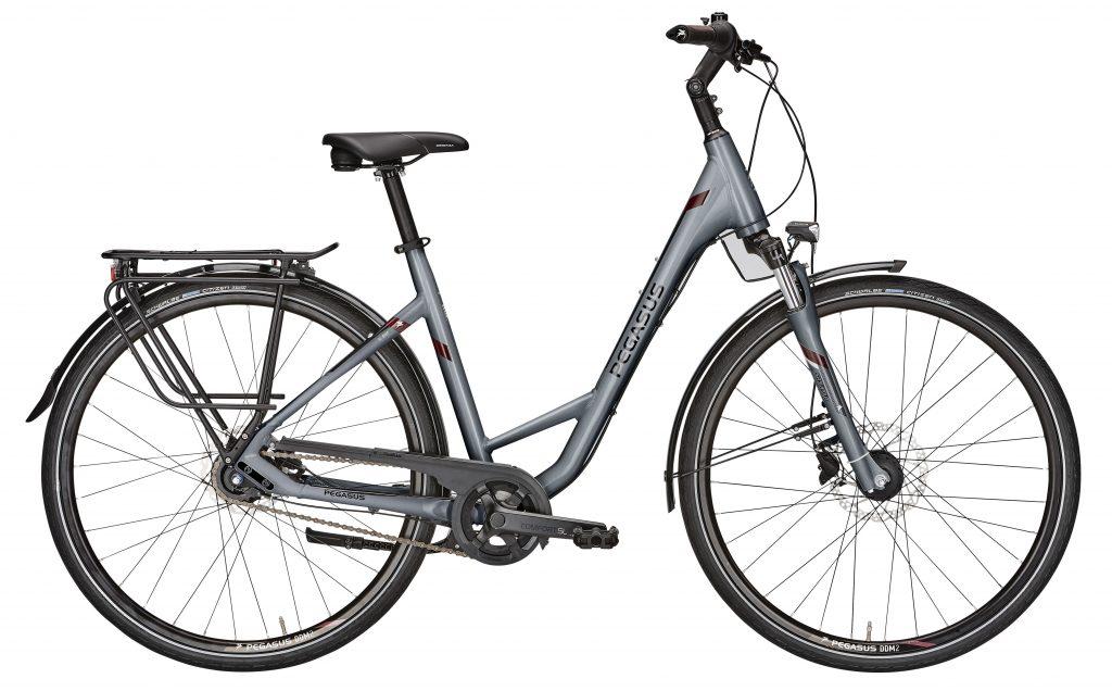 pegasus fahrrad schneider k ln. Black Bedroom Furniture Sets. Home Design Ideas